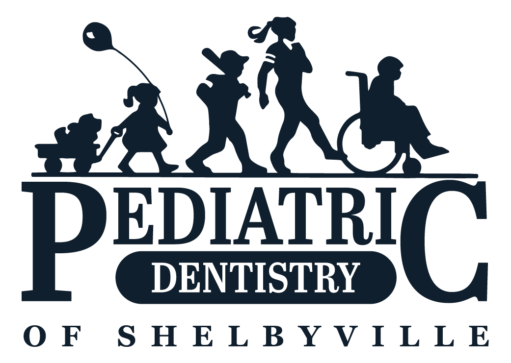 Pediatric Dentistry of Shelbyville